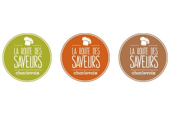 5 incontournables de la Route des Saveurs de Charlevoix